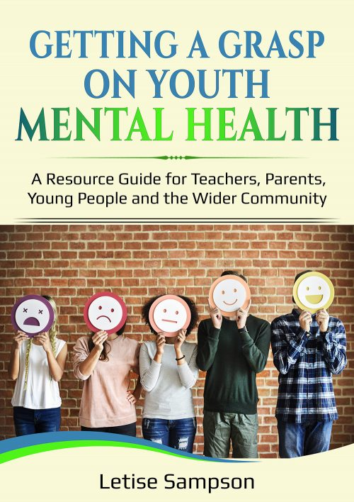 Youth Mental Health Training